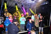 Weisse-Weihnacht-16-bei-Fotoverwendung-bitte-Namensnennung---Foto-Reinhard-rovara-20