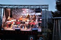 Weisse-Weihnacht-16-bei-Fotoverwendung-bitte-Namensnennung---Foto-Reinhard-rovara-9
